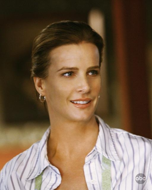 Rachel Griffiths In Un Momento Dell Episodio Going Once Going Twice Della Serie Tv Brothers Sisters 93868