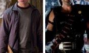 Harry Potter 6 e Watchmen: due nuovi teaser trailer