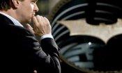 Christopher Nolan sul terzo Batman