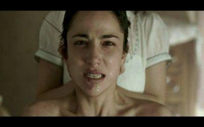 Frontiers - Trailer italiano