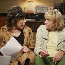 Kathryn Joosten in una scena dell'episodio What More Do I Need? del serial Desperate Housewives