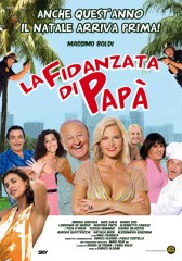 La fidanzata di papà in streaming & download