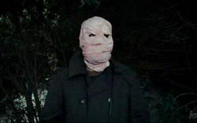 Los cronocrímenes - Trailer