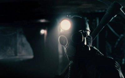 My Bloody Valentine 3-D - Trailer