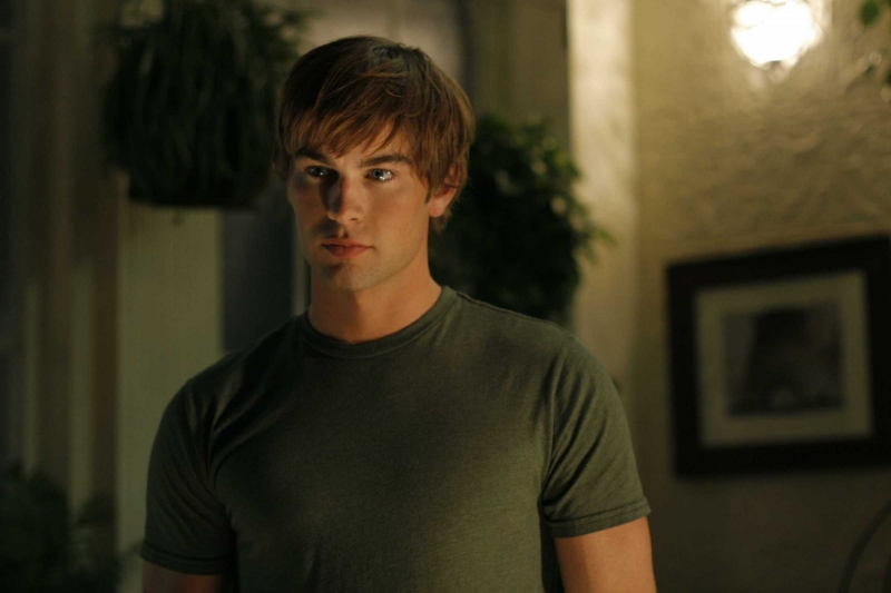 Chace Crawford In Un Immagine Di The Haunting Of Molly Hartley 94204