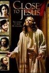La locandina di Gli Amici di Gesù - Tommaso