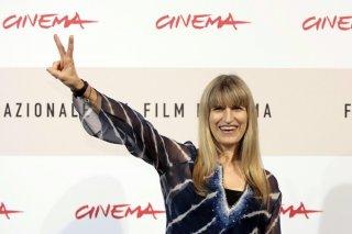 Catherine Hardwicke, regista di Twilight, presenta il film al Festival di Roma 2008