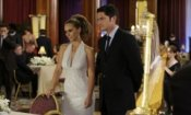 Ghost Whisperer - Stagione 4, episodio 4: Save Our Souls