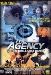 La locandina di The Agency