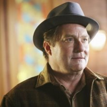 Stephen Root nell'episodio 'Oh Oh Oh It's Magic' della serie tv Pushing Daisies