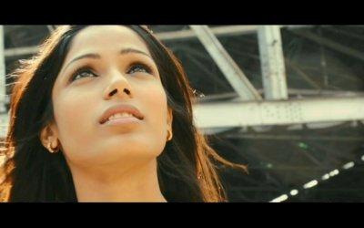 Slumdog Millionaire - Trailer Inglese