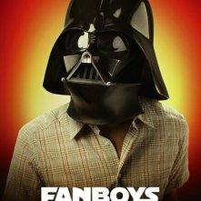 La locandina di Fanboys