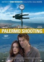Palermo Shooting in streaming & download