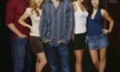 Nuovi episodi per Gossip Girl, One Tree Hill e 90210
