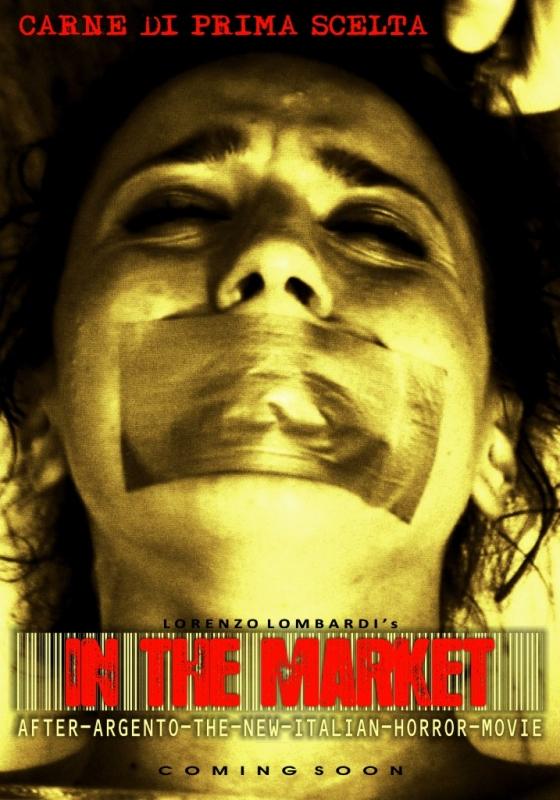 Secondo Manifesto Del Film In The Market 94422