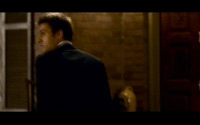 The Strangers - Trailer italiano