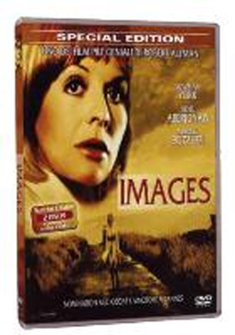 La Copertina Di Images Special Edition 2 Dvd Dvd 94490