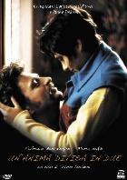 La Copertina Di Un Anima Divisa In Due Dvd 94506