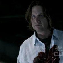 Don McManus nel ruolo di Don Harding nell'episodio ' It's the Great Pumpkin Sam Winchester ' della serie tv Supernatural