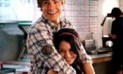 Al Box Office sempre più High School Musical 3