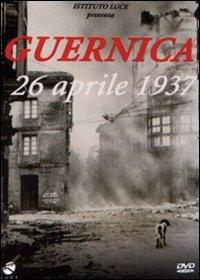 La Locandina Di Guernica 94611