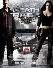 Death Race in streaming & download