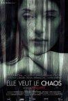 Poster del film Elle veut le chaos