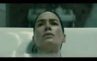 The Broken - Trailer