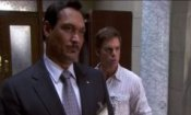 Dexter - Stagione 3, Episodio 6: Si se puede