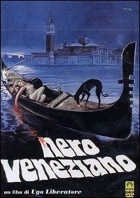 La Locandina Di Nero Veneziano 94891