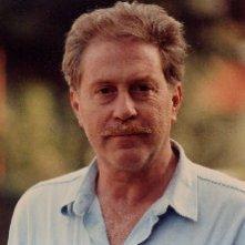 Una immagine di Vittorio Salerno
