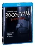 La Copertina Di Boogeyman Blu Ray 95006