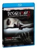 La Copertina Di Boogeyman2 Blu Ray 95010