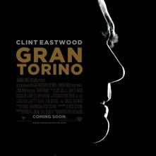 Nuovo poster per il film Gran Torino