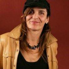 Una foto di María Ripoll