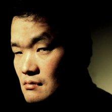 Una immagine di Hideo Nakata