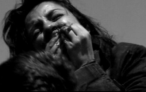 Una Scena Di Inferno Bianco Diretto Da Stefano Jacurti Ed Emiliano Ferrera 94954