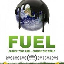 La locandina di Fuel