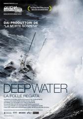 Deep Water – La folle regata in streaming & download