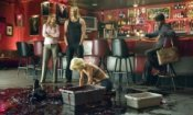 True Blood - Stagione 1, Episodio 9: Plaisir D'Amour