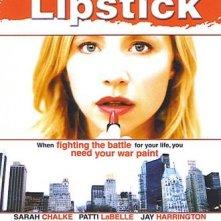 La locandina di Why I Wore Lipstick To My Mastectomy
