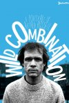 La locandina di Wild Combination: A Portrait of Arthur Russell