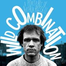La locandina di Wild Combination: A Portrait of Arthur Russell
