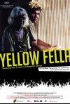La locandina di Yellow Fella