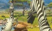 Le uscite stelle e strisce: è l'ora di Madagascar 2