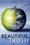 La locandina di The Beautiful Truth
