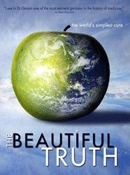La Locandina Di The Beautiful Truth 95571
