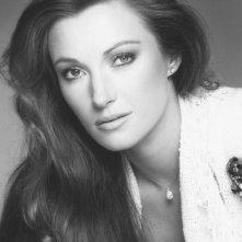 Una foto di Jane Seymour