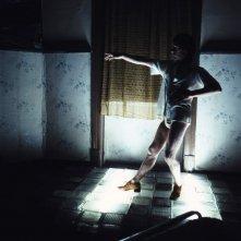Alfredo Castro è il protagonista del film Tony Manero