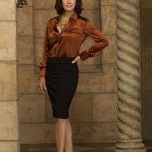 Anne Archer in una foto promozionale della prima stagione di Privileged